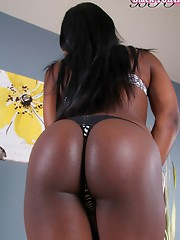 Hey guys I�m Ms. Toya, I am a fun freaky kind of girl!